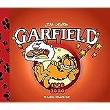 Garfield 1998-2000 nº 11