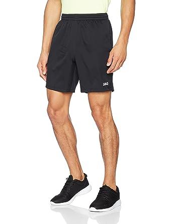 JAKO Classico Pantalones Cortos y Faldas: Amazon.es: Ropa y accesorios
