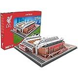 Paul Lamond 3875Liverpool FC Anfield Estadio 3d Puzzle
