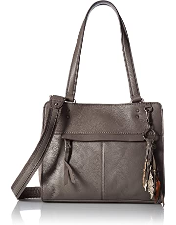 55deab8d07 Women's Top Handle Handbags | Amazon.com