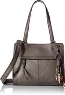 161b37a0281e The Sak Women s Alameda Satchel