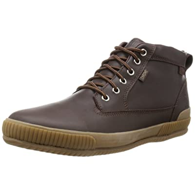 Chrome Industries 415 Workboot: Shoes