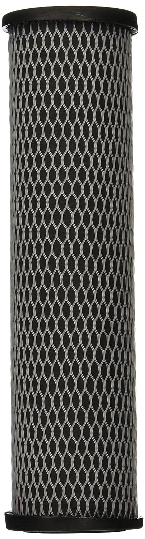 (Paket von 3) Pentek C-1 Carbon Wasser Filter (24, 8 x 6, 3 cm) C1