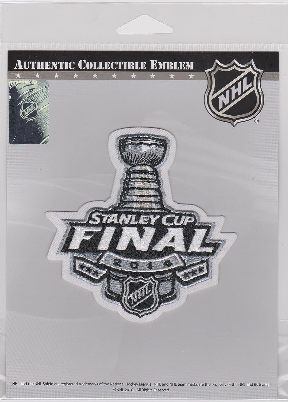 Ny Islanders Stadium Series Knit Hat