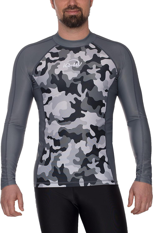 T-shirt da uomo livello non è una crema fino a 5xl