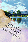 Cat's Got His Tongue: Ann and Henry #4