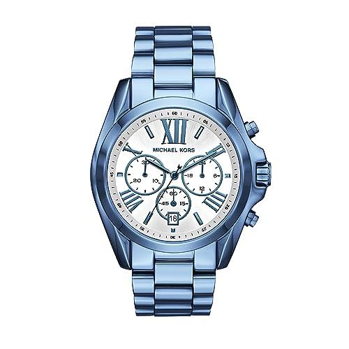 Michael Kors Damen-Uhren MK6488