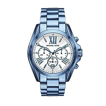 Michael Kors Damen-Uhren MK6488  Amazon.de  Uhren f4411254c1