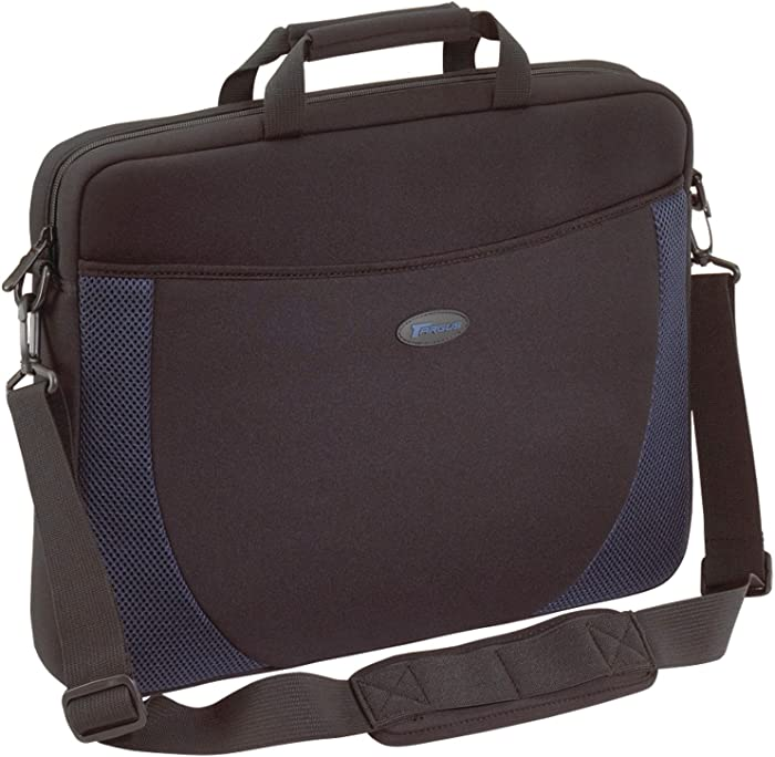 Top 9 17Inch Laptop Bag Targus