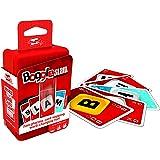 Shuffle Card Game Boggle Board Games
