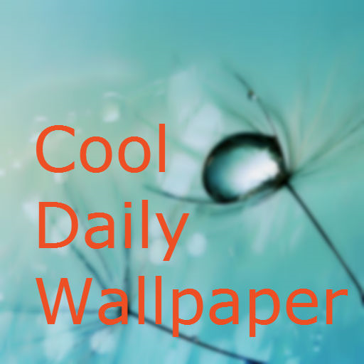 (Cool Daily Wallpaper AD Free)