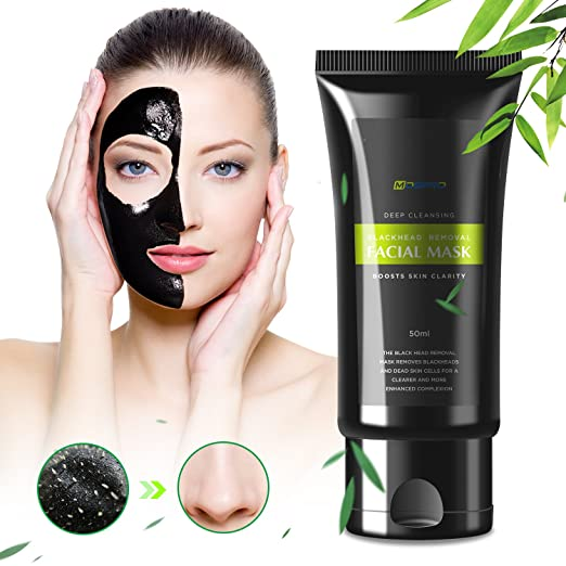 Best Charcoal Peel Off Mask1