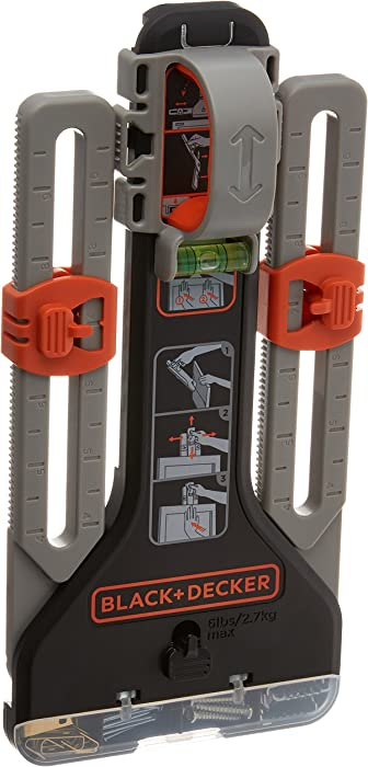 The Best Black And Decker Router Tool