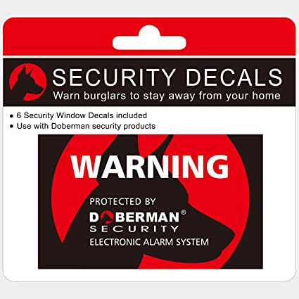 Adt Security Sticker Adt Alarm System Is On The Job Here Flickr Where To  Put Adt