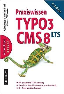 typo3 cms 7 das umfassende training download