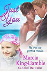 Just You Kindle Edition