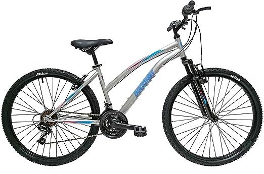 Discovery DP072 - Bicicleta Montaña Mountainbike 26