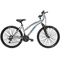 "Discovery DP072 - Bicicleta Montaña Mountainbike 26"" B.T.T."
