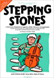 Stepping Stones - Vc/Po