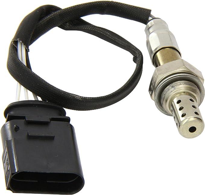 Fuel Parts LB1469 5 Wire Lambda Sensor