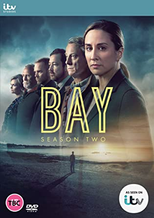 The Bay: Series 2