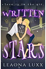 Written in the Stars Kindle Edition