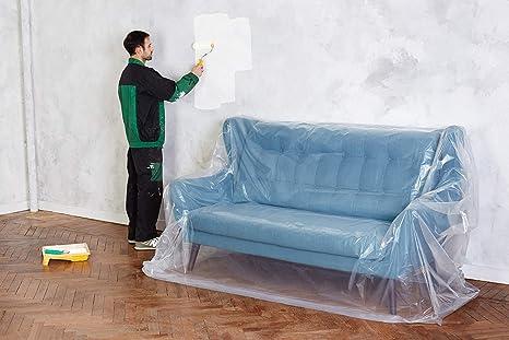Amazon.com: Funda de sofá para mascotas Kenley – Protector ...