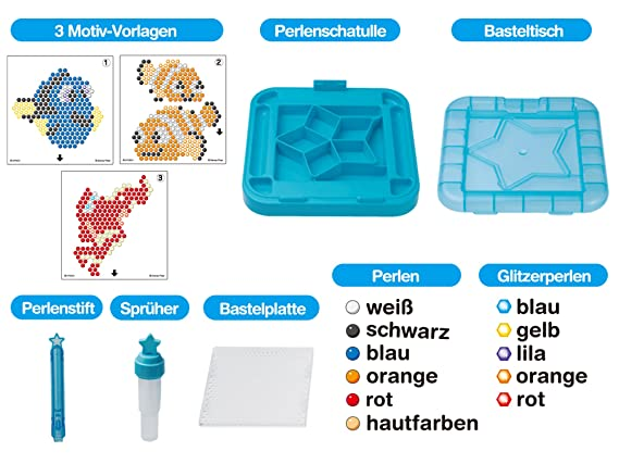 Fein Bearbeiteter Lebenslauf Bilder - Entry Level Resume Vorlagen ...