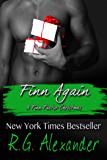 Finn Again (The Finn Factor Book 5)