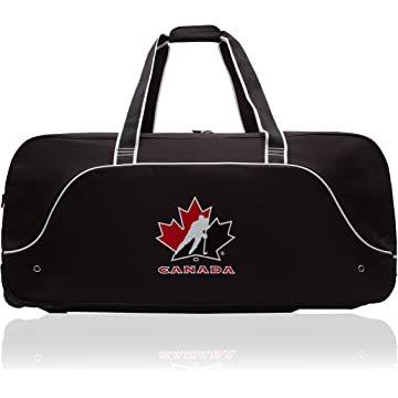 top best Canada 36-Inch Equipment