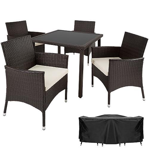 Mesas de comedor y sillas Clasicas: Amazon.es - photo#14