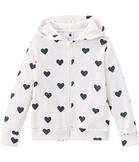 Petit Bateau Sweat Shirt/_4964301