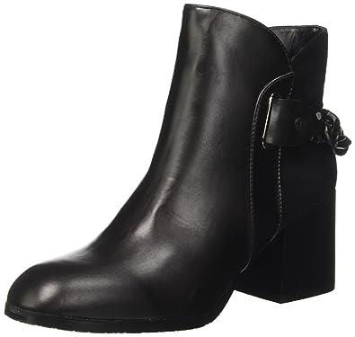Et Tata 5 Sacs Femme X21736 Y02 Italia Chaussures Bottines 1qw1Pv60