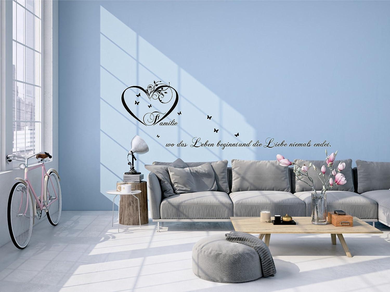 Ungewöhnlich Design Couchtisch Teppich Alessandro Isola Ideen ...