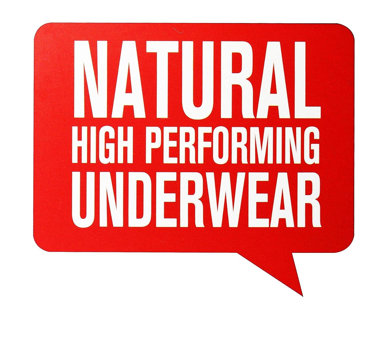 Guardian Technical Mens Merino Thermal Underwear Long Johns Pants