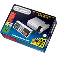 Rakuten.com deals on Nintendo Entertainment System: NES Classic Edition