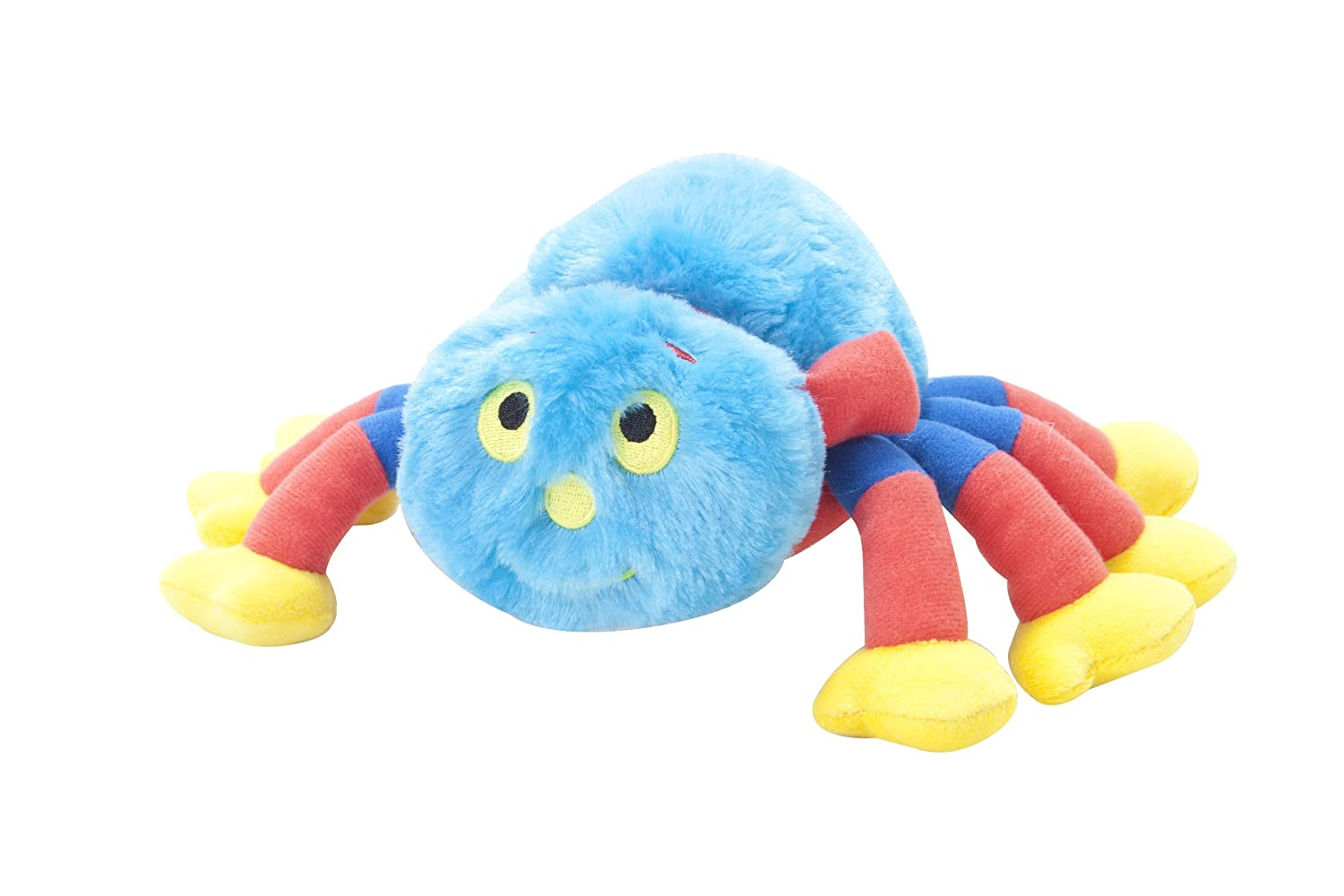 Woolly and Tig Woolly Soft Toy 15cm 1603