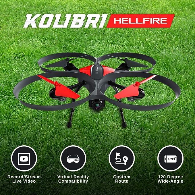 Kolibri  product image 2