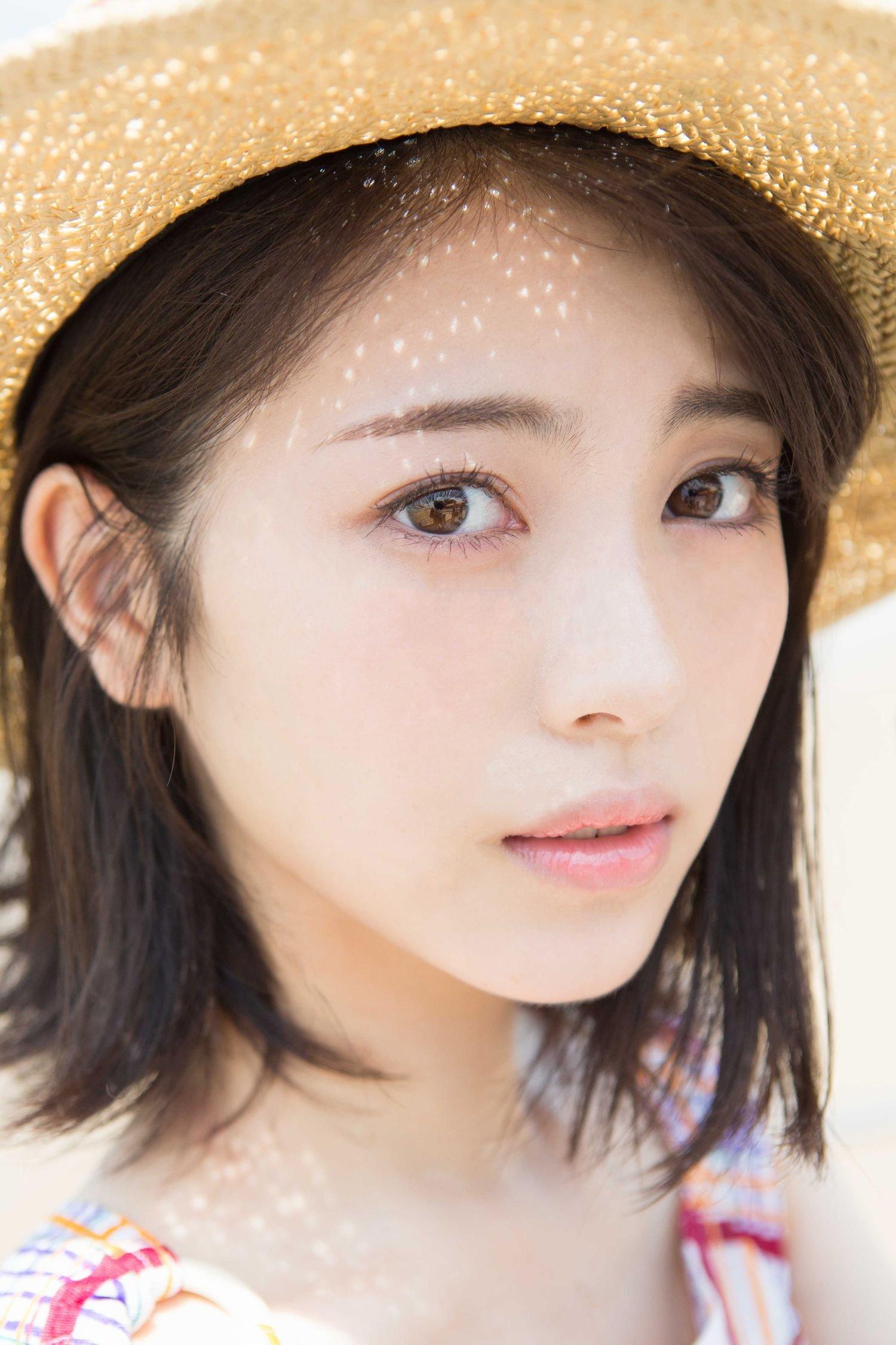 ☆浜辺美波 Part22 ☆ YouTube動画>6本 ->画像>130枚