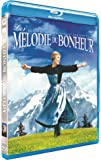 La Mélodie du bonheur [Blu-ray]