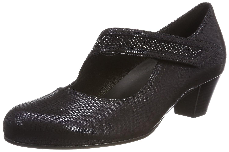 Gabor Shoes Comfort Basic, Escarpins Femme 86.148