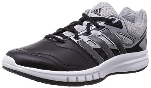 the best attitude 80c41 e4afc adidas, Sneaker Uomo Multicolore Size  39 1 3 EU  Amazon.it  Scarpe e borse