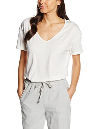 Clearance Countdown Package PEDRO DEL HIERRO Women's Top Guipur Blouse Excellent For Sale Cheap Deals Very Cheap Cheap Online Free Shipping Manchester tjYRlfU7fK