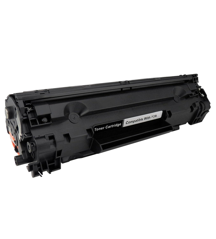 Скачать установить принтер canon mf4410