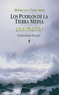 CARTAS: Amazon.es: J. R. R. Tolkien: Libros