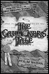 The Cautioner's Tale: Mary Morgan's Journal Book 1 Paperback