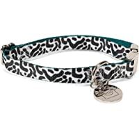 Jonathan Adler: Now House Dog Collars in Multiple Styles and Sizes | Stylish and Fashionable Way to Keep Your Dog…