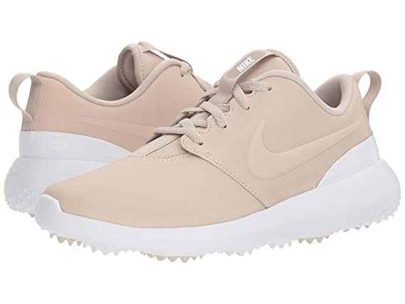 02ea361e12e89 Amazon.com: Nike Roshe G PRM Spikeless Golf Shoes 2018 Women: Sports ...