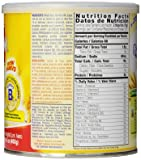 Nestle Cerelac Wheat with Milk Cereal, 14.10 Ounce