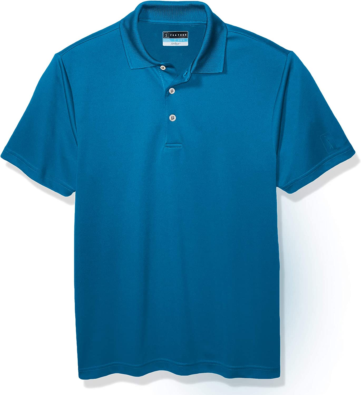 PGA TOUR Mens
